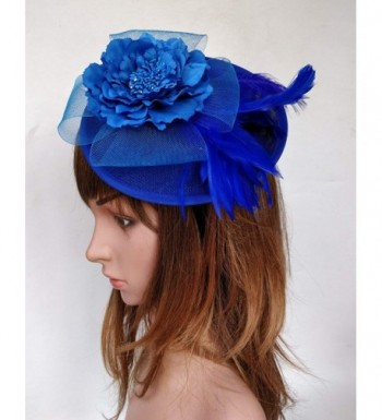 Discount Women's Special Occasion Accessories