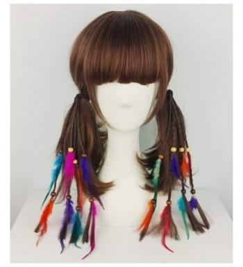 Cheapest Hair Elastics & Ties Clearance Sale