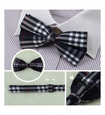 Men's Bow Ties Outlet Online