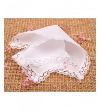 Men's Handkerchiefs Online Sale