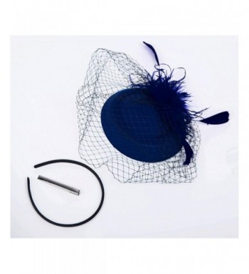 Women's Special Occasion Accessories Online