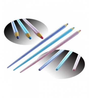 Hair Styling Pins Clearance Sale