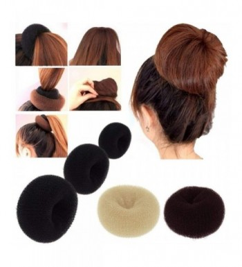 Cheap Hair Styling Accessories