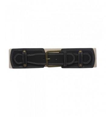 Brands Women's Belts for Sale