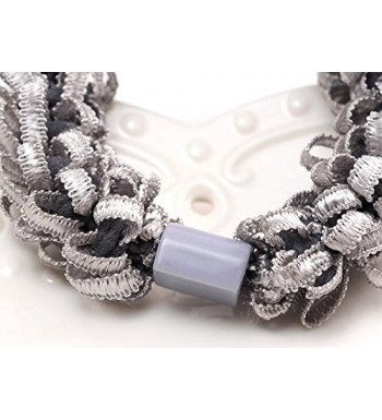 Most Popular Hair Styling Accessories