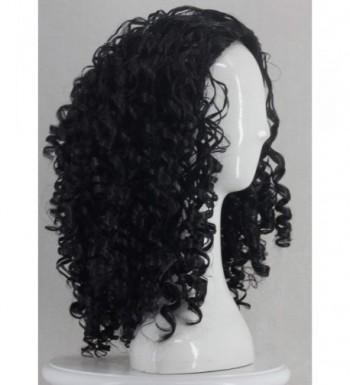 Cheap Designer Wavy Wigs On Sale