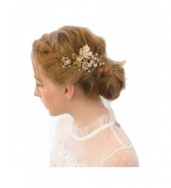 Meiysh Vintage Headpiece Wedding Accessories