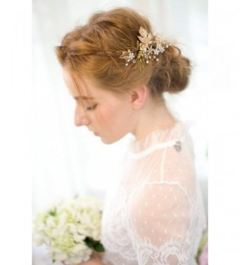 Cheap Real Hair Styling Accessories Online