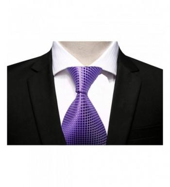 Men's Neckties On Sale