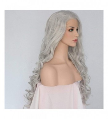Most Popular Hair Replacement Wigs for Sale