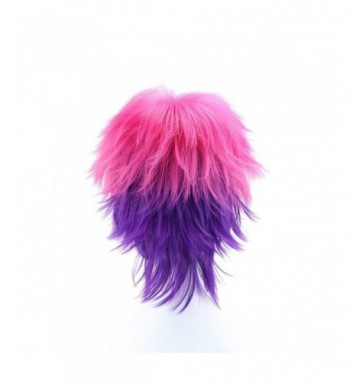 Normal Wigs Clearance Sale