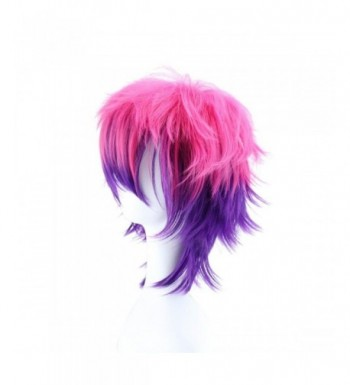 Cheap Designer Hair Replacement Wigs On Sale