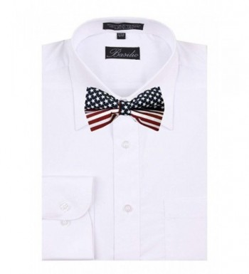 Cheap Men's Bow Ties Outlet Online