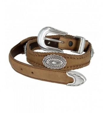 Cheap Real Men's Belts Clearance Sale