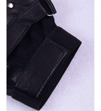 Hot deal Men's Cold Weather Gloves