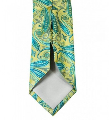 Cheap Designer Men's Ties