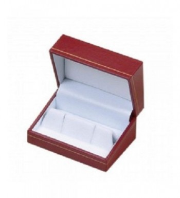 Men's Cuff Links Wholesale