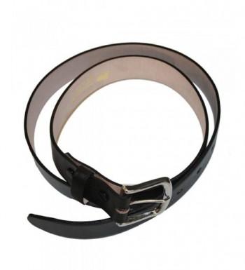 Trendy Men's Belts Online