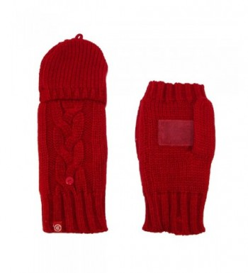 Discount Women's Cold Weather Gloves Outlet