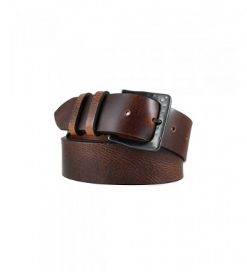 Cheapest Men's Belts Wholesale