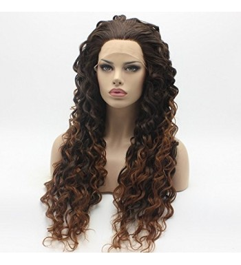 Cheap Hair Replacement Wigs