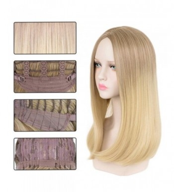 Designer Hair Replacement Wigs Outlet Online