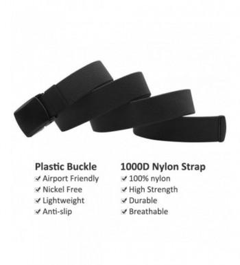 Cheap Men's Belts