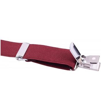 Trendy Men's Accessories On Sale