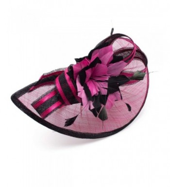Most Popular Women's Special Occasion Accessories