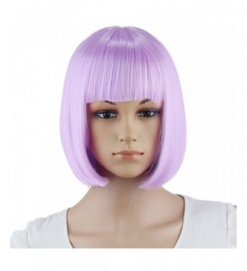 Normal Wigs Outlet