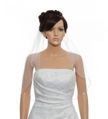Latest Women's Bridal Accessories On Sale