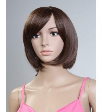 Dry Wigs for Sale