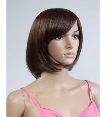 Cheap Hair Replacement Wigs Outlet Online