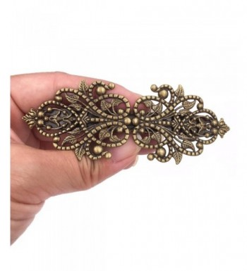 Cheap Designer Hair Styling Accessories On Sale