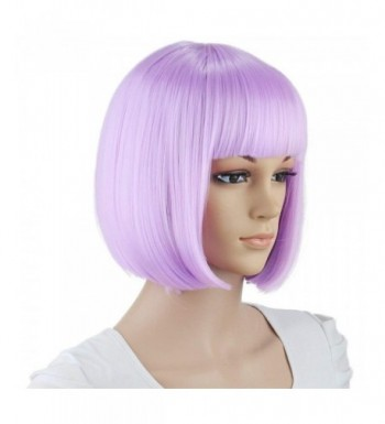Hot deal Hair Replacement Wigs Online
