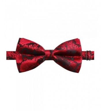 Cheap Men's Ties On Sale