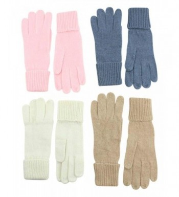 Cheap Women's Cold Weather Gloves Wholesale