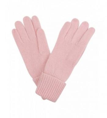 Hot deal Men's Gloves Online Sale