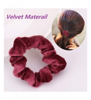New Trendy Hair Styling Accessories