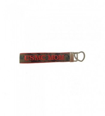 Chain Marine Military Keychain Marines
