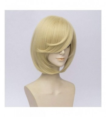 Latest Straight Wigs Clearance Sale