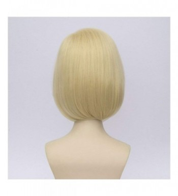 Cheap Hair Replacement Wigs Clearance Sale