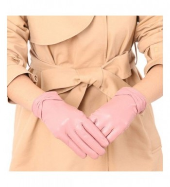 Discount Women's Cold Weather Gloves Clearance Sale