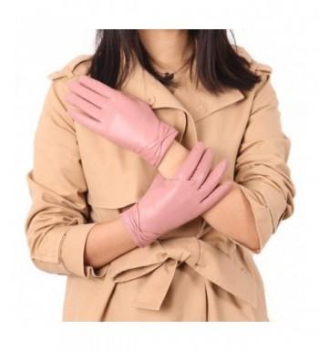 Brands Men's Gloves Outlet