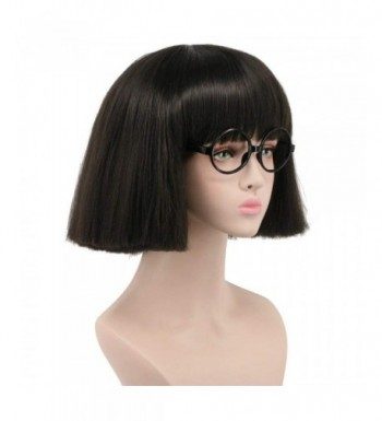 Cheap Real Hair Replacement Wigs Wholesale