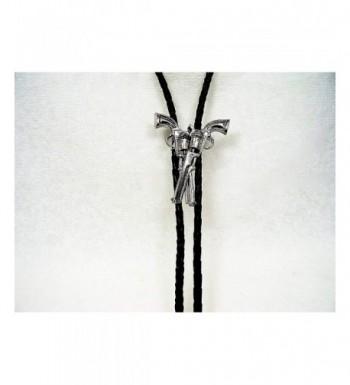 Hot deal Men's Neckties Online