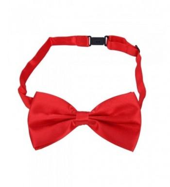 Men's Bow Ties Online Sale