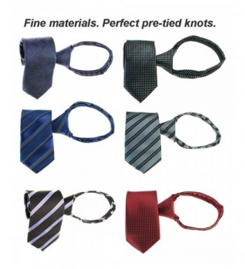Trendy Men's Ties Wholesale