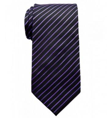Cheap Men's Tie Sets Outlet