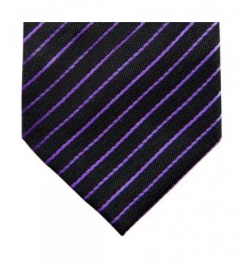 Trendy Men's Ties